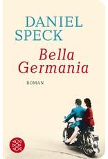 Bella Germania G