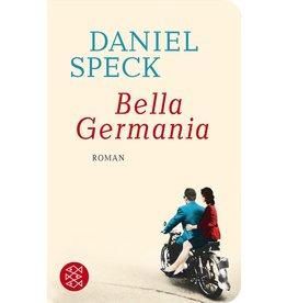 FISCHER TB.52180 SPECK Bella Germania G