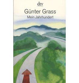 GRASS Gunther Mein Jahrhundert