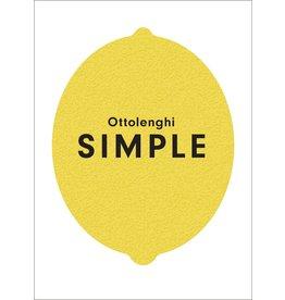 OTTOLENGHI Yotam Simple (English)