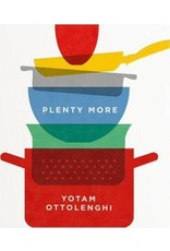 OTTOLENGHI Yotam Plenty More EN