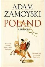Poland (A History)