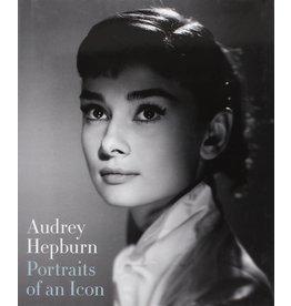 Audrey Hepburn: Portraits of an Icon
