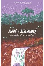 Annie & Berlepsové