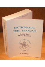 Dictionnaire Francais - turc