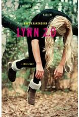 Lynn 2.0