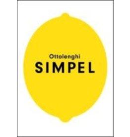 OTTOLENGHI Yotam SIMPEL NL