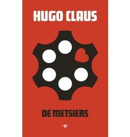 CLAUS Hugo De Metsiers