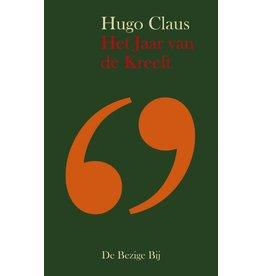 CLAUS Hugo Het Jaar van de Kreeft