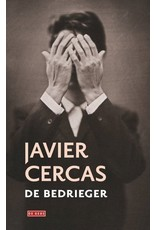 CERCAS Javier De bedrieger