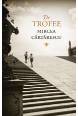 Cărtărescu Mircea De Trofee