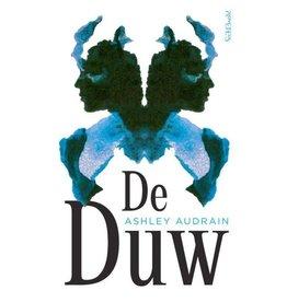 AUDRAIN Ashley De Duw