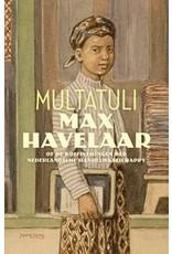 Max Havelaar - Of de koffieveilingen der Nederlandsche hazndelmaatschappy