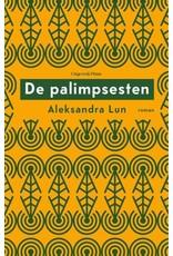 LUN Aleksandra De palimpsesten
