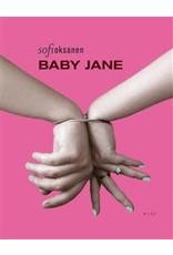 OKSANEN Sofi Baby Jane
