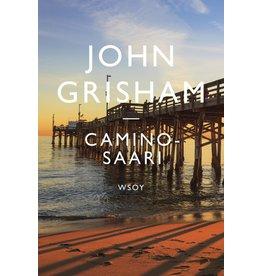 GRISHAM John Caminosaari