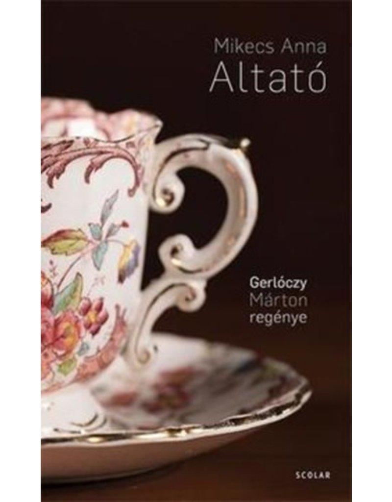 Altato