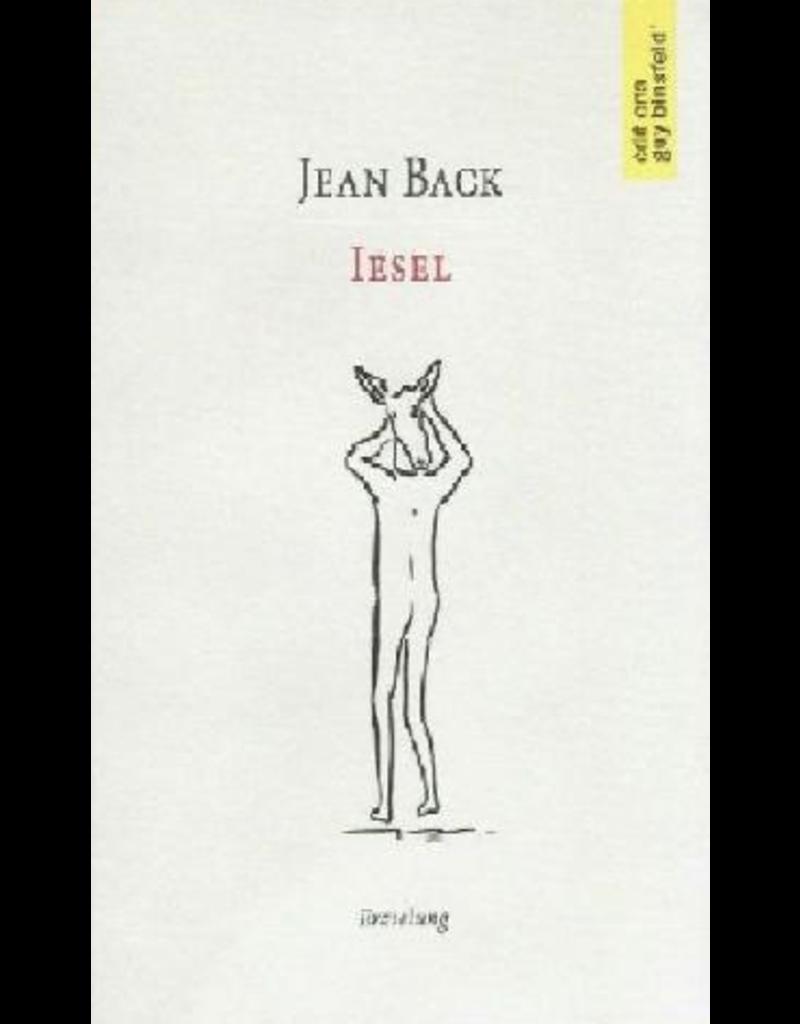 BACK Jean Iesel