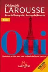 Dicionario Tecnico Illustrado PT-FR