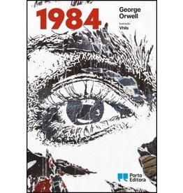 Orwell George 1984 (PT)