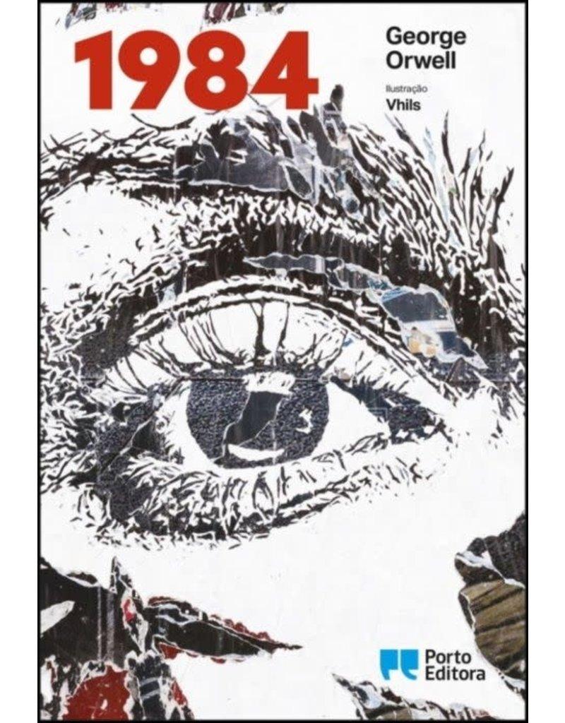 1984 (PT)