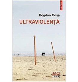 COSA Bogdan Ultraviolenta