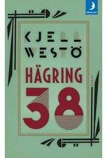 WESTÖ Kjell Hägring 38