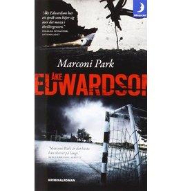 EDWARDSON Ake Marconi Park