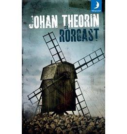 THEORIN Johan Rorgast