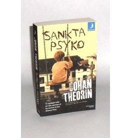 THEORIN Johan Sankta Psyko