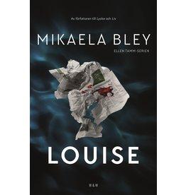 BLEY Mikaela Louise