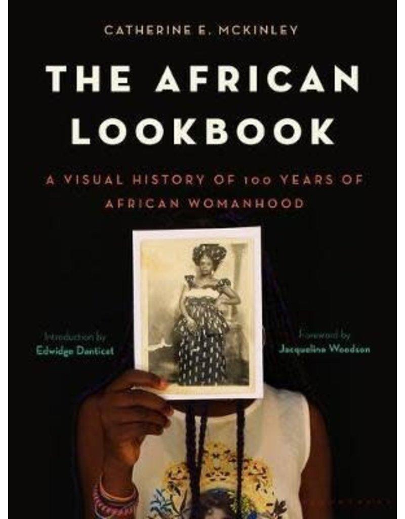 African Lookbook