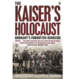 Kaisers Holocaust