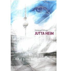 Jutta Heim