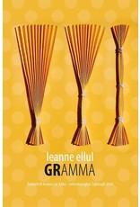 Gramma