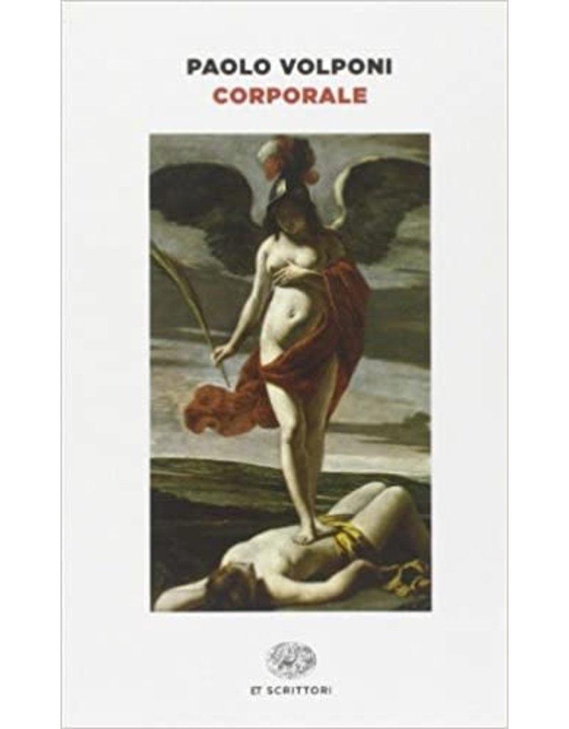 Corporale