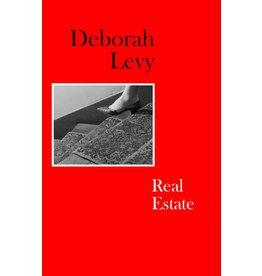 LEVY Deborah Real Estate