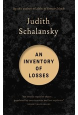An inventory of losses