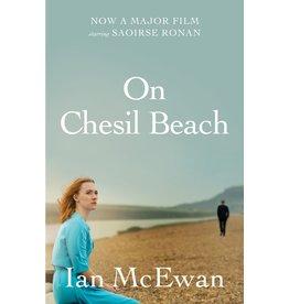 MCEWAN Ian On chesil beach