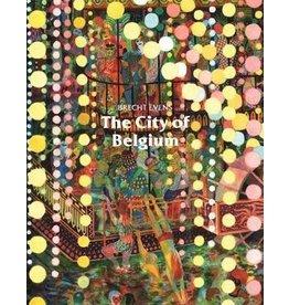 The city og Belgium