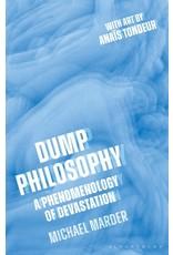 MARDER Michael 49019900Gb Dump Philosophy