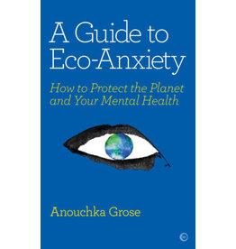 GROSE Anouchka Emotional Climate
