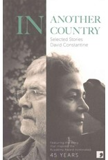 CONSTANTINE David In Another Country
