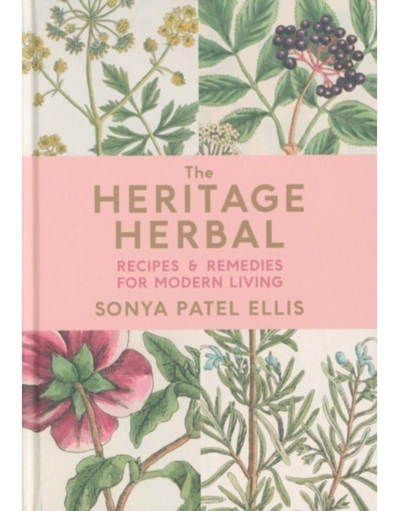 Heritage Herbal
