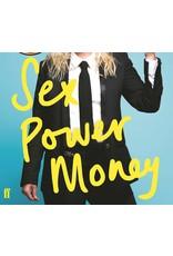 PASCOE Sara Sex Power Money