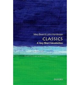 HENDERSON John 49019900Gb Classics