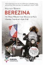 TESSON Sylvain Berezina