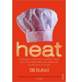 BUFORD Bill 49019900Gb Heat