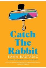 BASTASIC Lana 49019900Gb Catch The Rabbit