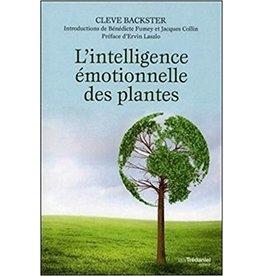 L'intellignce émotionnelle des plantes